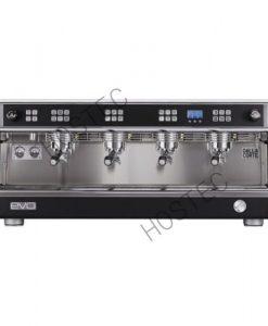 02115-epaggelmatiki-mixani-kafe-espresso-dalla-corte-evo2-4-HOSTEC