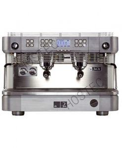 06111-epaggelmatiki-mixani-kafe-espresso-dalla-corte-dc-pro-2-HOSTEC