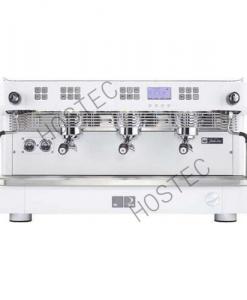 06113-epaggelmatiki-mixani-kafe-espresso-dalla-corte-dc-pro-3-HOSTEC