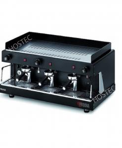 15034-epaggelmatiki-mixani-espresso-pegaso-opaque-epu3-HOSTEC
