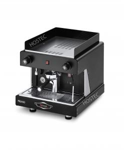 15036-epaggelmatiki-mixani-espresso-pegaso-opaque-epu1-HOSTEC