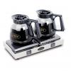 23035-estia-thermansis-kafe-filtrou-QUEEN-V2-HOSTEC