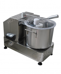 10045-poltopoihths-cutter-dynamic-hr-9--HOSTEC