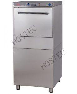 21101-plintirio-potiriwn-piatwn-alfa-knossos-50-HOSTEC
