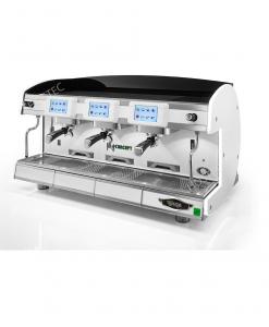 13033-epaggelmatiki-mixani-espresso-wega-myconcept-evd3-HOSTEC