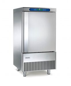 Chiller - Freezer