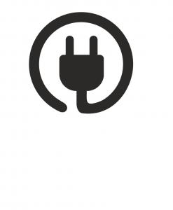 Μπαίν Μαρί ηλεκτρικό