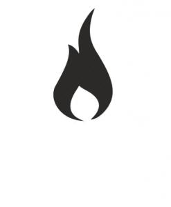 Φούρνοι εστιατορίου - σφολιατοειδών αερίου