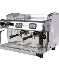 29103-automati-dosometriki-mixani-cafe-espresso-belogia-festa-d2-HOSTEC