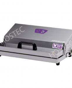 16112-besser-vacuum-fresh-43-HOSTEC