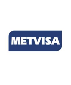 METVISA