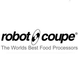 ROBOT COUPE INTERNATIONAL