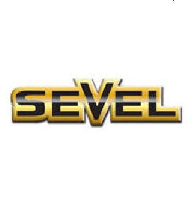 SEVEL