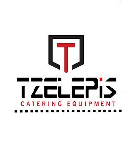 TZETHAN
