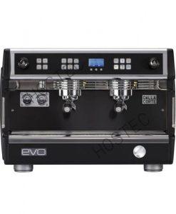 31101-epaggelmatiki-mixani-kafe-espress-dalla-corte-evo2-2-HOSTEC