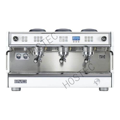 02111-epaggelmatiki-mixani-kafe-espresso-dalla-corte-evo2-3-HOSTEC