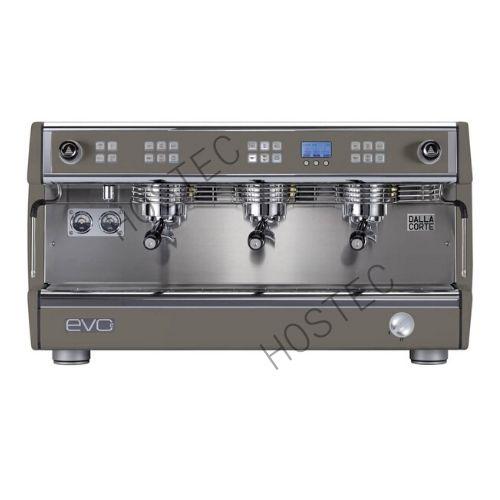 02112-epaggelmatiki-mixani-kafe-espresso-dalla-corte-evo2-3-HOSTEC