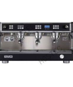 02113-epaggelmatiki-mixani-kafe-espresso-dalla-corte-evo2-3-HOSTEC