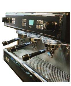 02114-epaggelmatiki-mixani-kafe-espresso-dalla-corte-evo2-3-HOSTEC