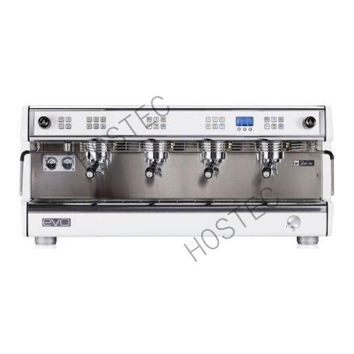 02116-epaggelmatiki-mixani-kafe-espresso-dalla-corte-evo2-4-HOSTEC
