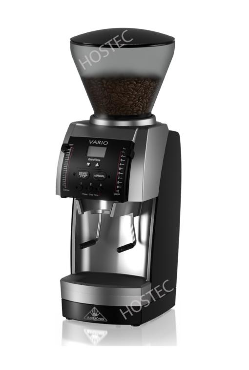 12061-mylos-espressos-mahlkonig-vario-home-HOSTEC