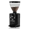 12062-epaggelmatikos-mylos-espresso-mahlkonig-k30-vario-HOSTEC