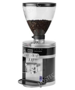 12063-epaggelmatikos-mylos-espresso-mahlkonig-k30-ES-HOSTEC