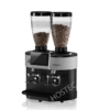 12064-epaggelmatikos-mylos-espresso-mahlkonig-k30-TWIN-HOSTEC