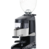 12065-epaggelmatikos-mylos-espresso-compak-k3-plus-HOSTEC