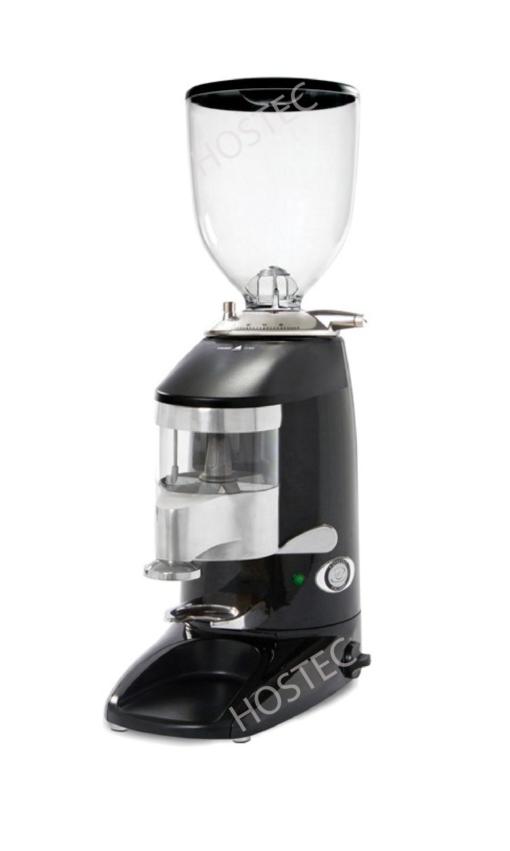 12067-epaggelmatikos-mylos-espresso-compak-k10-CONIC-HOSTEC