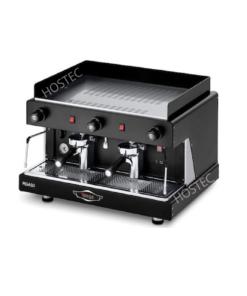 15035-epaggelmatiki-mixani-espresso-pegaso-opaque-epu2-HOSTEC