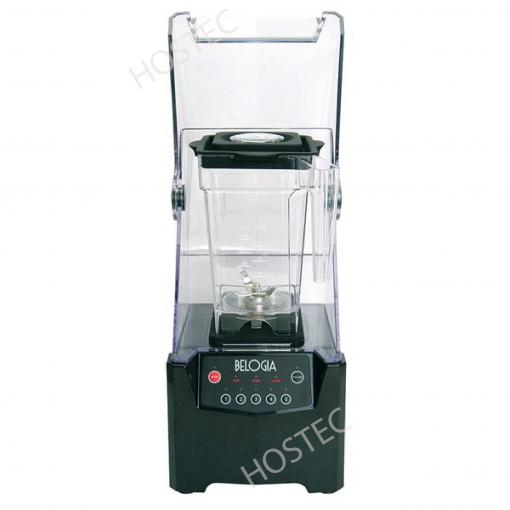 23032-epaggelmatiko-blender-belogia-bl-6mc-HOSTEC