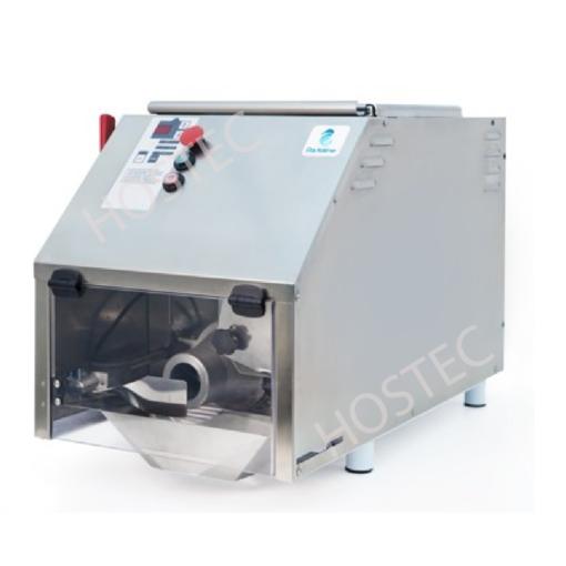 16101-zygokoptodiairetiko-pastaline-p40-HOSTEC