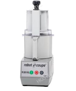 24071-epaggelmatiko-polykoptiko-mixanima-robot-coupe-r201xl-HOSTEC