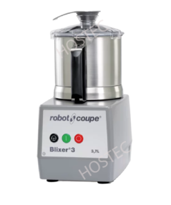 30071-poltopoihths-cutter-robot-coupe-blixer-3-HOSTEC