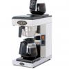 23034-epaggelmatiki-mixani-kafe-filtrou-QUEEN-M2-HOSTEC