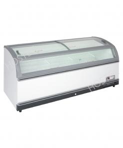18111-katapsiki-vouta-inverter-fricon-smr-1700-2200-classic-vcc-HOSTEC