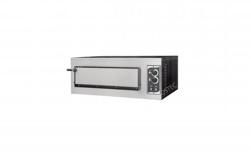 06101-ilektrikos-fournos-pitsas-prismafood-basic-140-150-HOSTEC