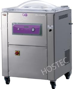 09111-besser-vacuum-alysee-HOSTEC