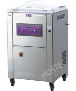 09116-besser-vacuum-blizzard-HOSTEC