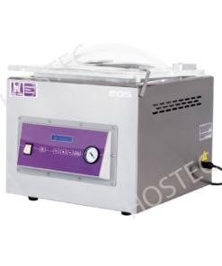 12111-besser-vacuum-eos-HOSTEC