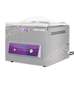 12113-besser-vacuum-mistral-HOSTEC
