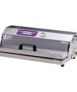 16111-besser-vacuum-maxi-HOSTEC