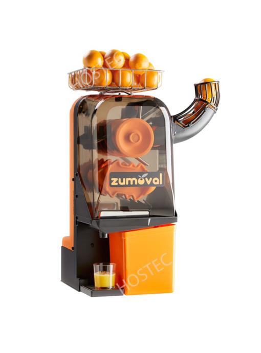 06061-apoxymwtis-portokaliwn-zumoval-minimax-HOSTEC