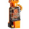 06062-apoxymwtis-portokaliwn-zumoval-minimatic-HOSTEC