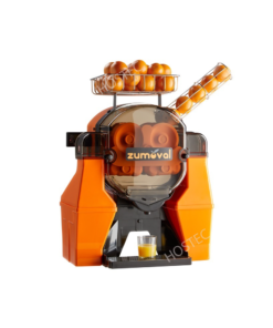 06063-apoxymwtis-portokaliwn-zumoval-basic-HOSTEC