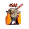 06064-apoxymwtis-portokaliwn-zumoval-BIG-basic-HOSTEC
