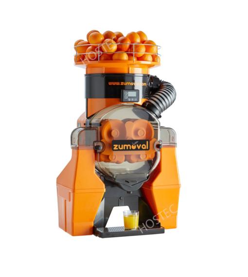 06065-apoxymwtis-portokaliwn-zumoval-TOP-HOSTEC