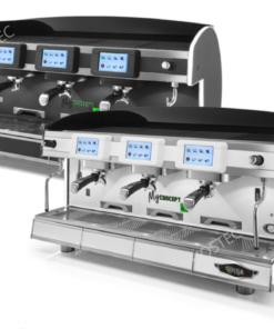 13034-epaggelmatiki-mixani-espresso-wega-myconcept-evd3-HOSTEC