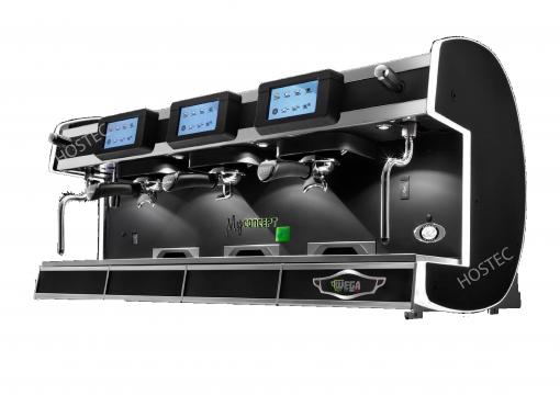 13035-epaggelmatiki-mixani-espresso-wega-myconcept-evd3-HOSTEC